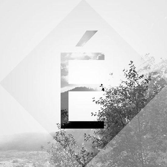 elitetoscana-logo