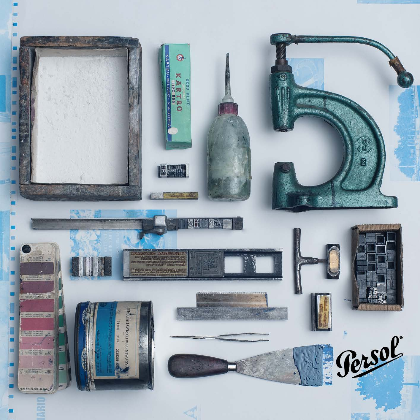 tools-of-the-trade_Page_01