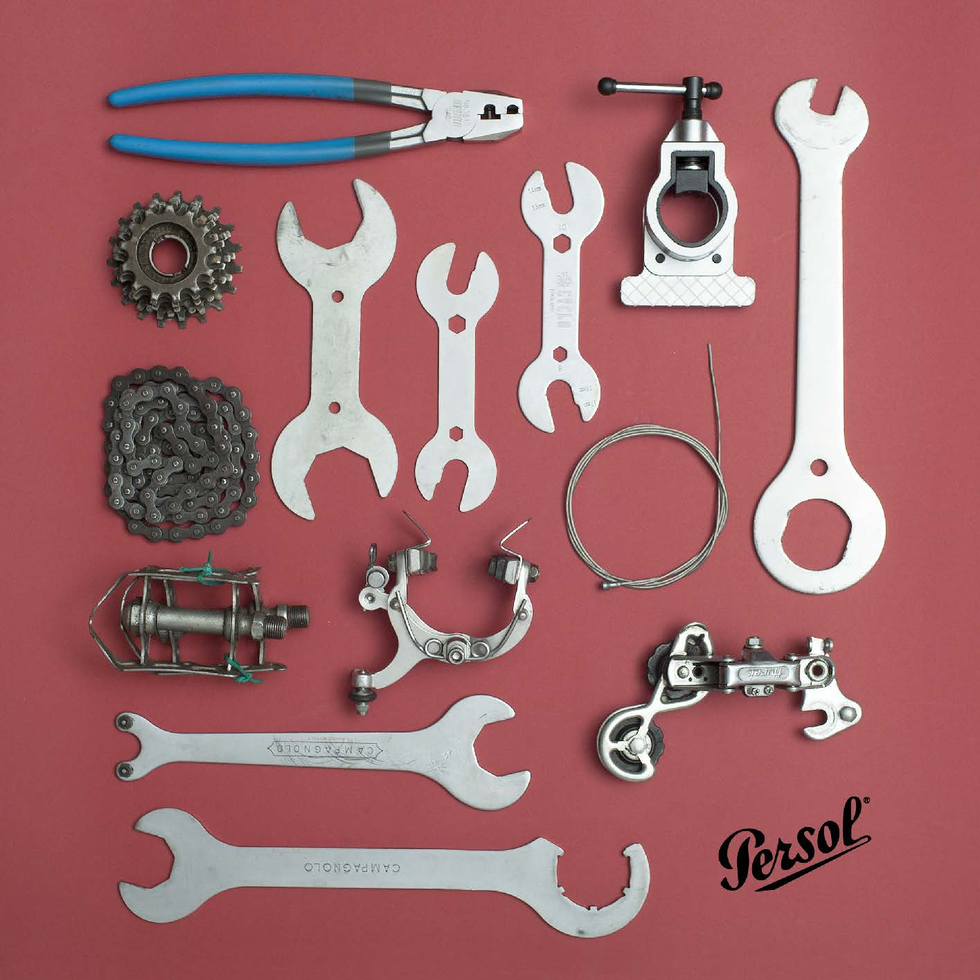 tools-of-the-trade_Page_02