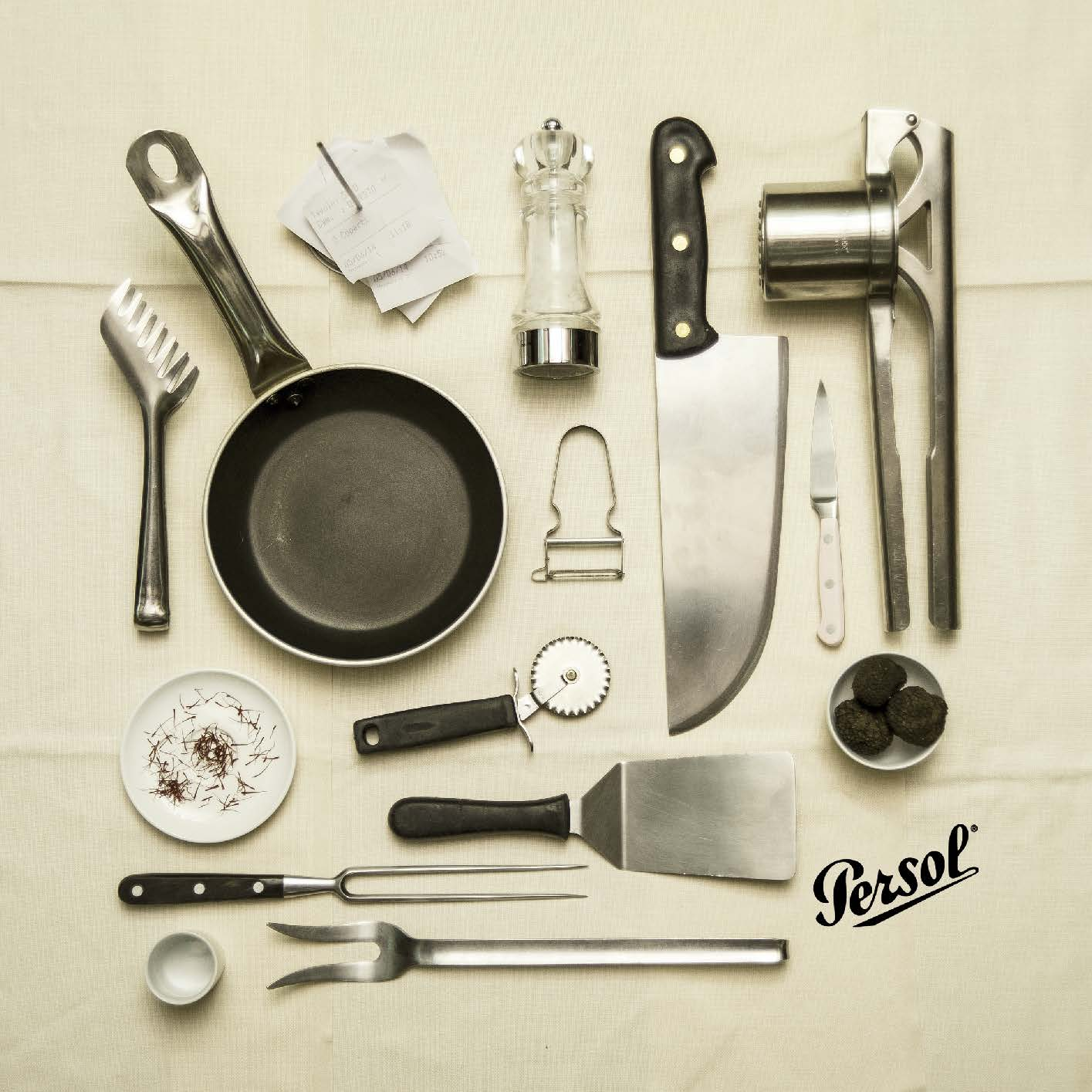 tools-of-the-trade_Page_05