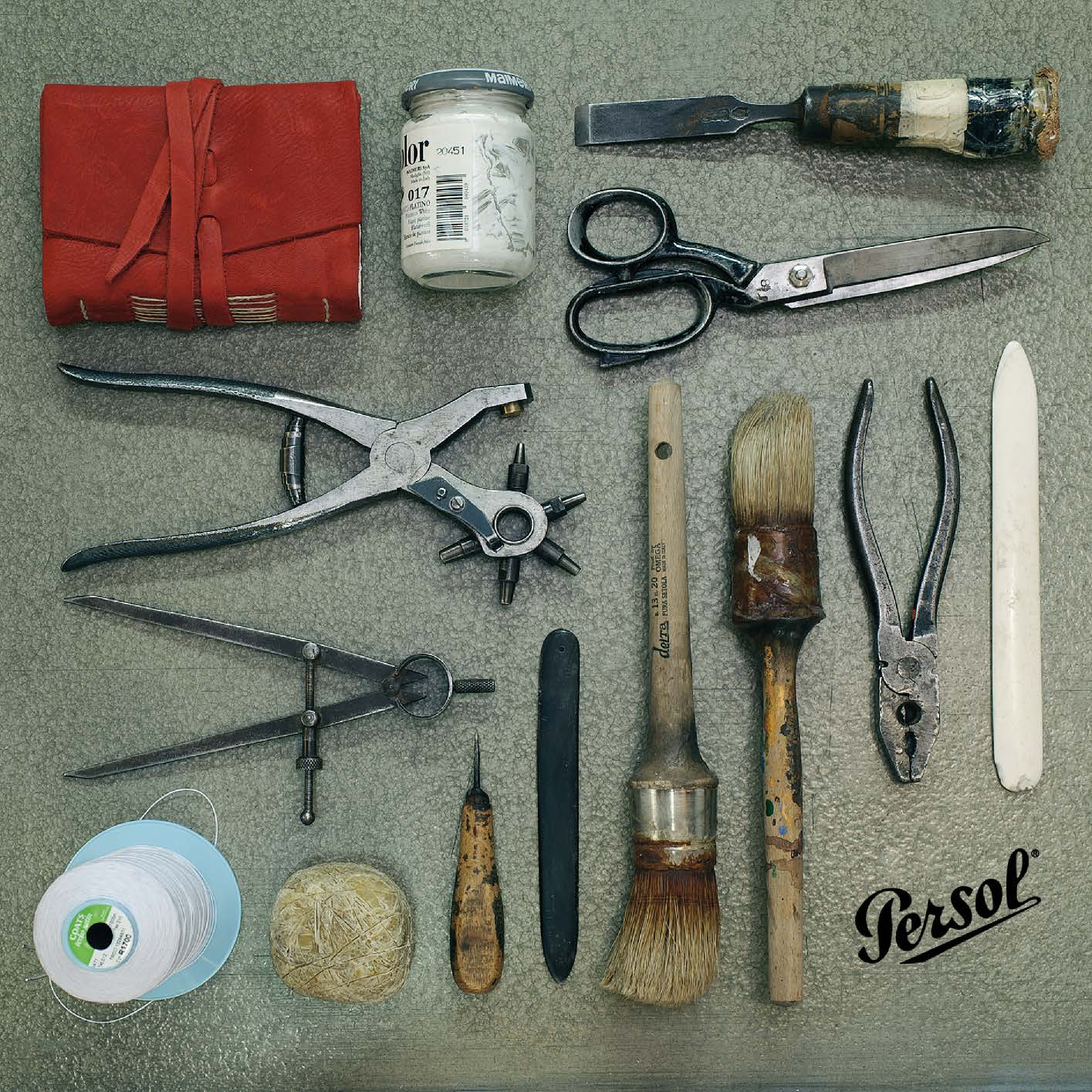 tools-of-the-trade_Page_15