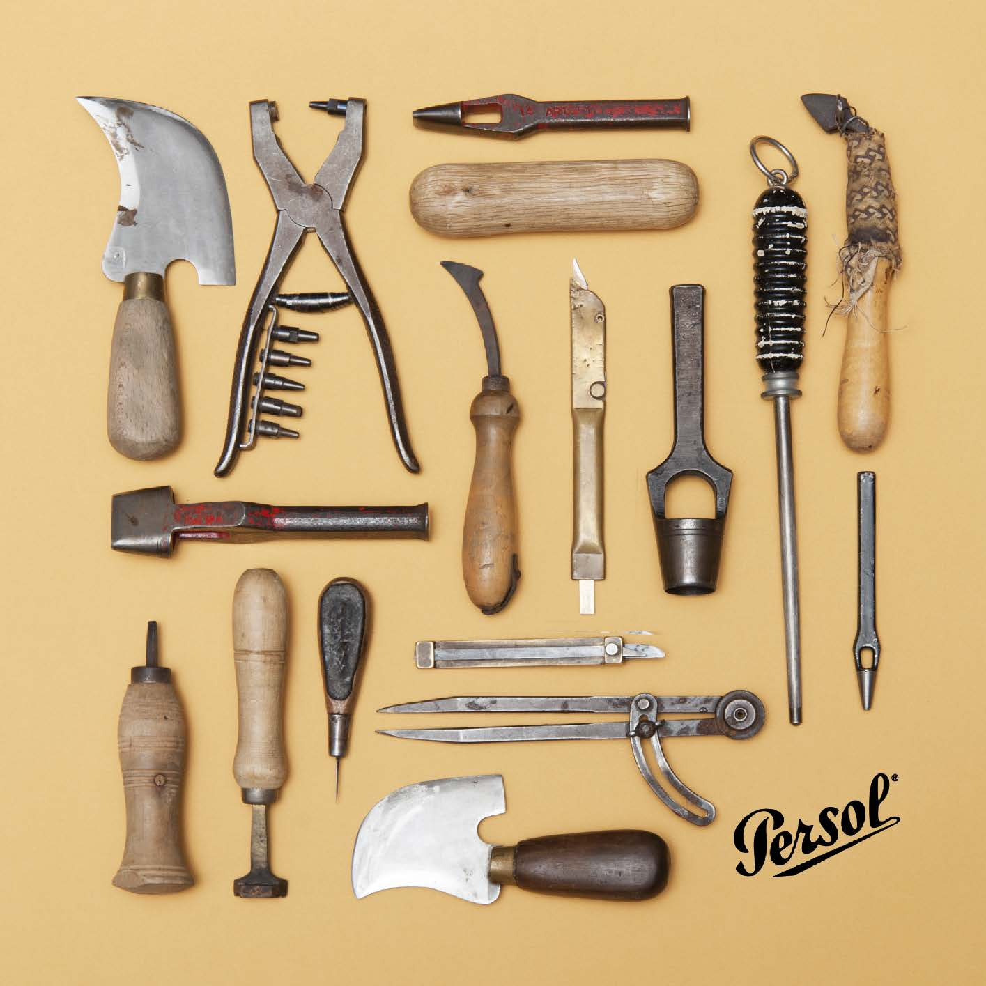 tools-of-the-trade_Page_19