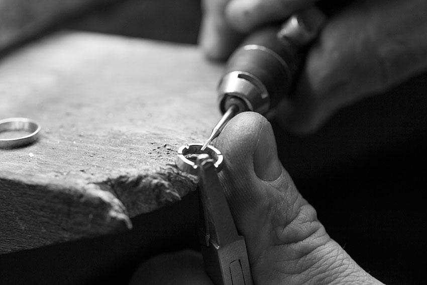 barducci-craftman-firenze