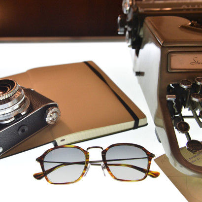 Persol-Reflex-edition-web-design