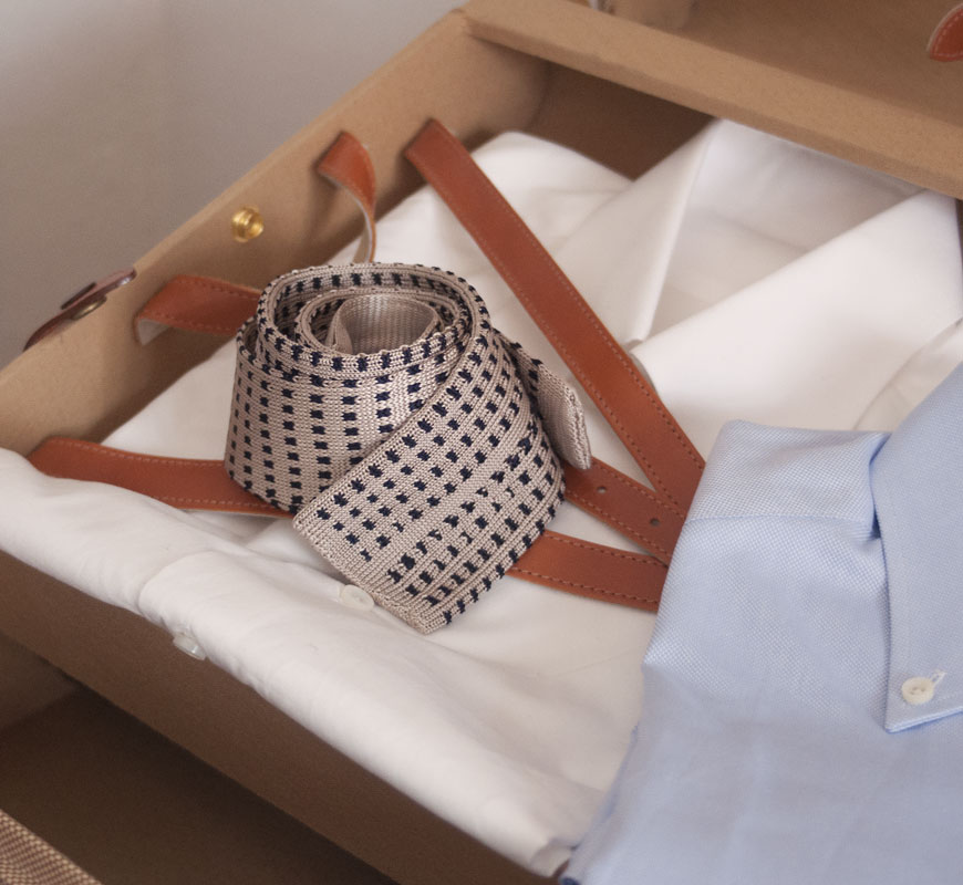 knit-tie-men-garment