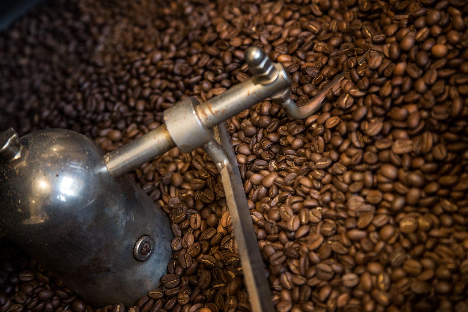 ecommerce-caffe