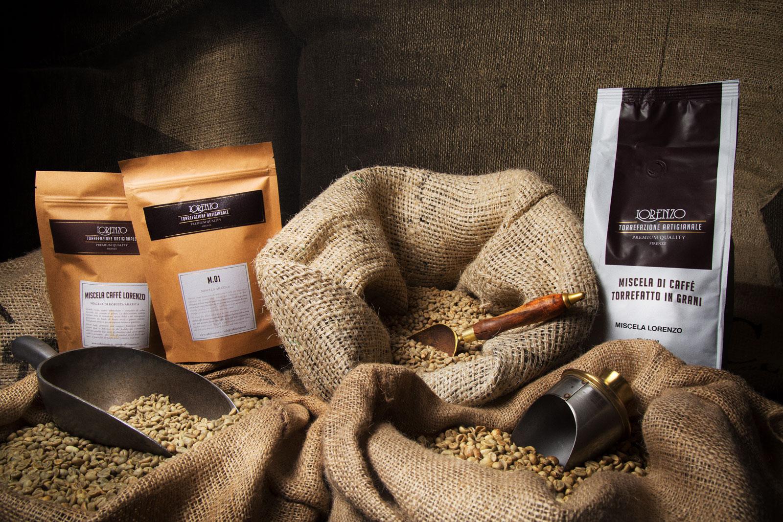 spazio-caffe-firenze-roastery