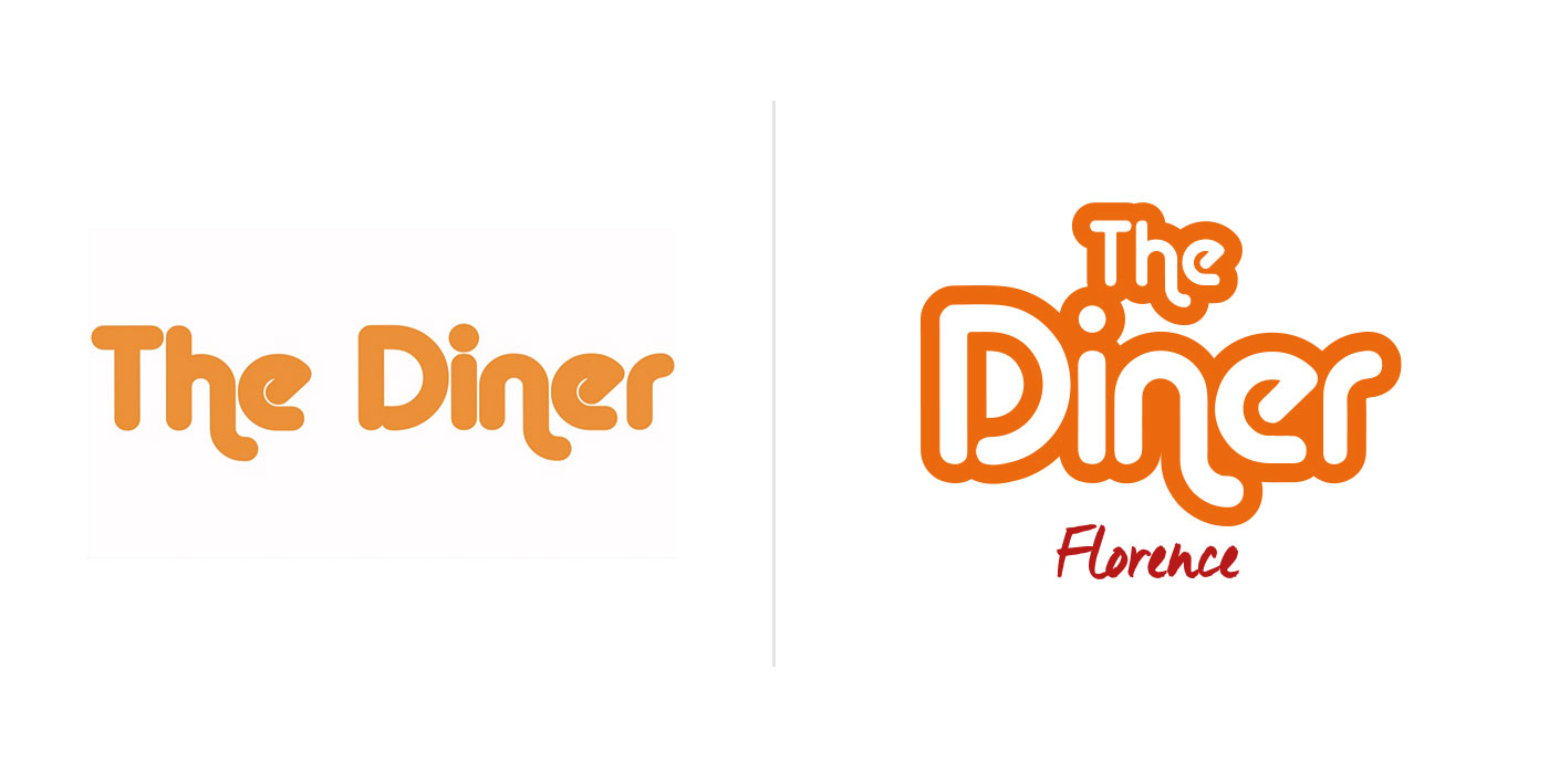 Logo-Restyle-The-Diner-Florence