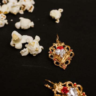 celeste-g-bijoux