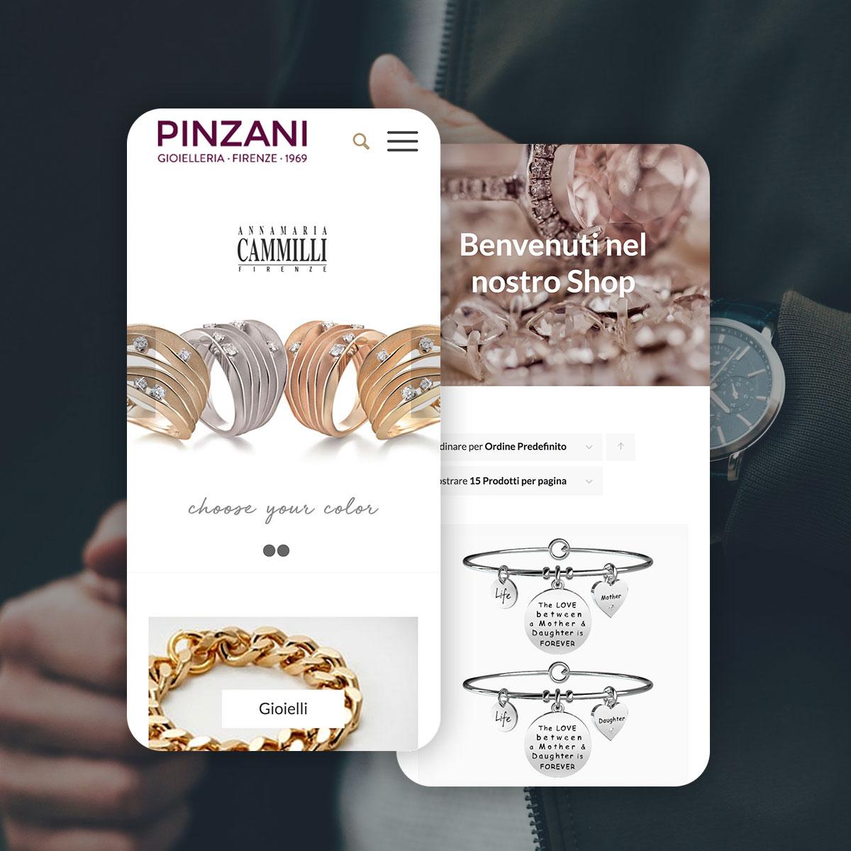 Pinzani-m
