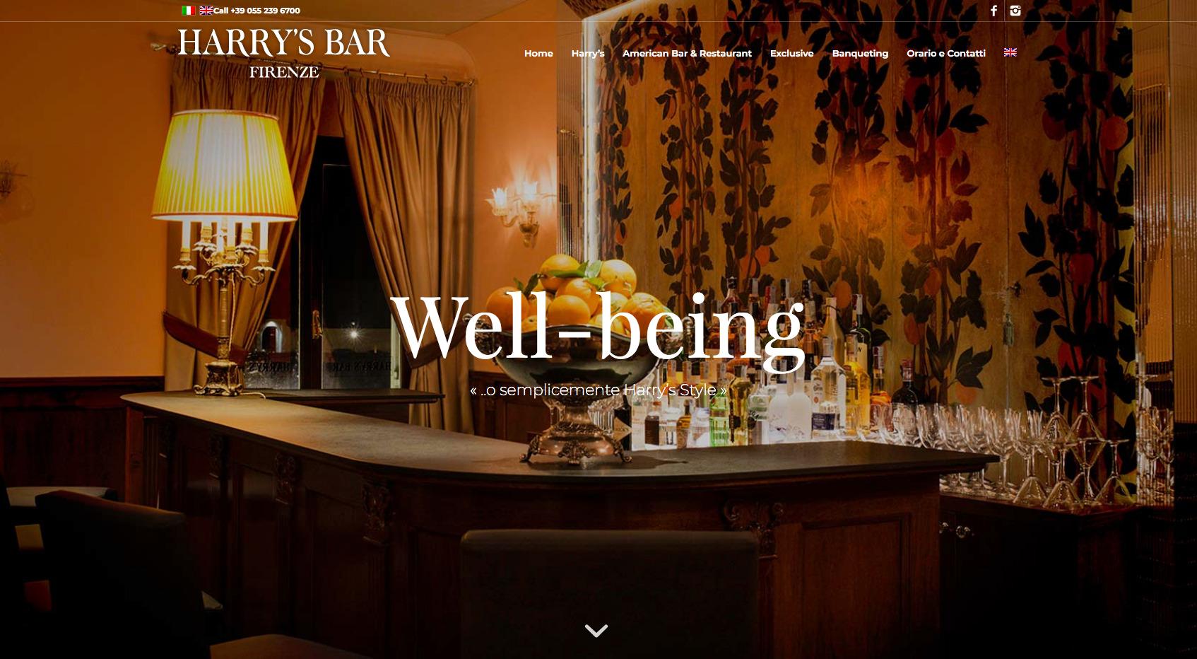 Screenshot_2020-11-17 Harry's Bar Firenze – Harry's Bar in Florence